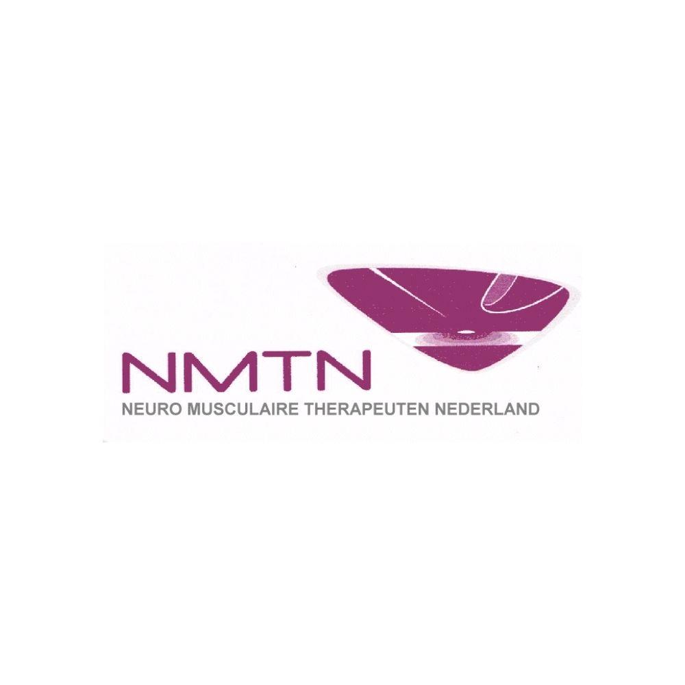 NMTN Logo